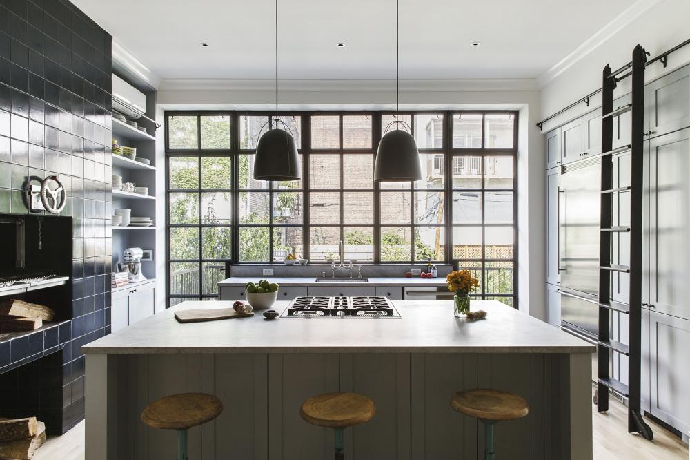Elizabeth Roberts Architecture Amp Design Pc