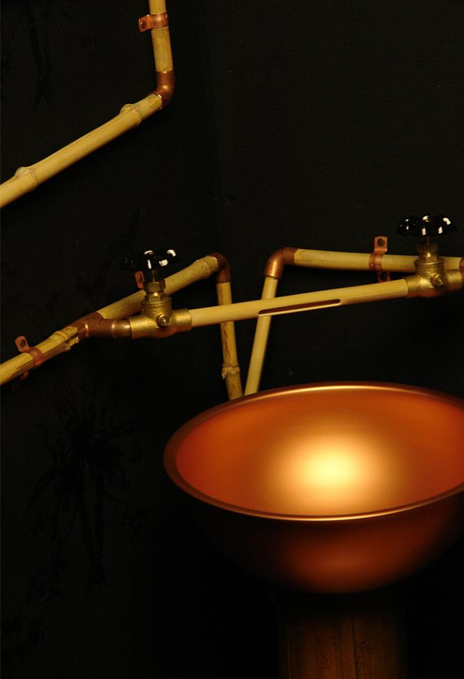 Bamboo Bathroom BHB – Bamboo Bathroom
