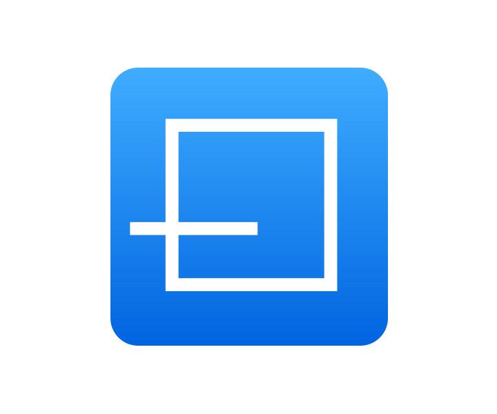 Image Result For App For Design